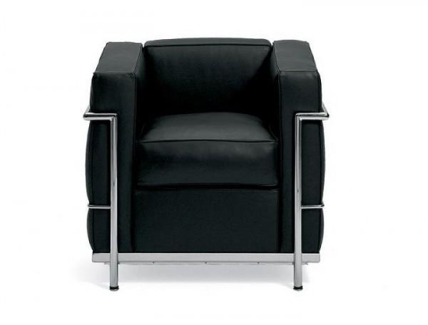 users_jessy_Concrete_Chair__Stefan_Zwicky_reinterpreta_Le_Corbusier_e001-le-corbusier-armchair-lg1