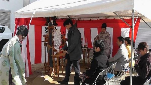 s-地鎮祭 (3)